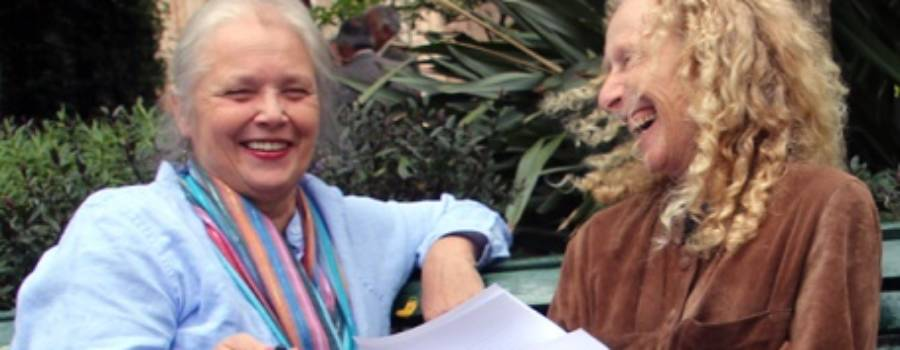 Cuenca authors talk about short-story writing